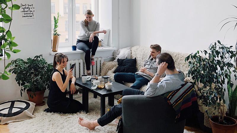 koosolek-ates
